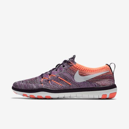 free-tr-focus-flyknit-womens-training-shoe.jpg