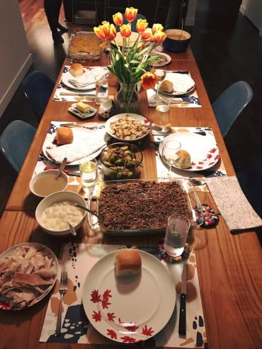 thanksgiving feast 2016.jpeg
